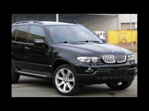 Купить продать BMW 5er в ПМР Приднестровье АвтоДнестрКом