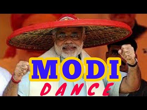 so---sorry-modi-|-modi-dance-|-most-funny-vedio