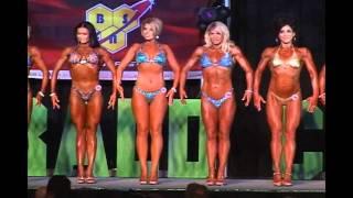 Мои соревнования 2008-2011