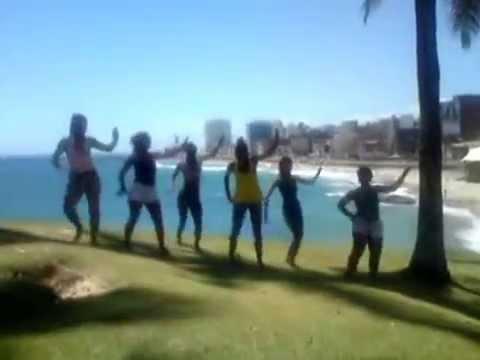 Samba Bahia Verão-Summer Samba Bahia 2017  - AUTORAL