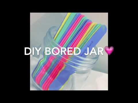 diy-bored-jar