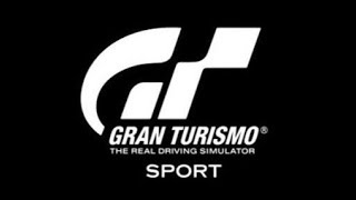 Gran Turismo Sport Amuse S2000 GT1 Turbo (PS4)