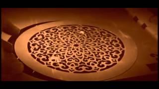Художественная лазерная резка металла.(Художественная лазерная резка листового металла - применяется при изготовлении элементов декора со сложны..., 2015-08-17T07:13:10.000Z)