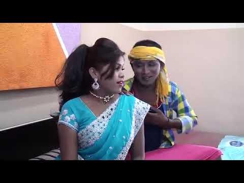 Cg chhatisghari song