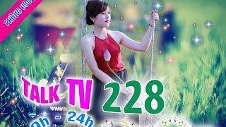 Ai Đã Khiến Em Như Vậy (Cover) - Bé Đinh Hồng Idol Cctalk Room 228