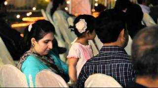 Sat Night Music 15 Oct 2011 In Beach View Club Karachi Video 3