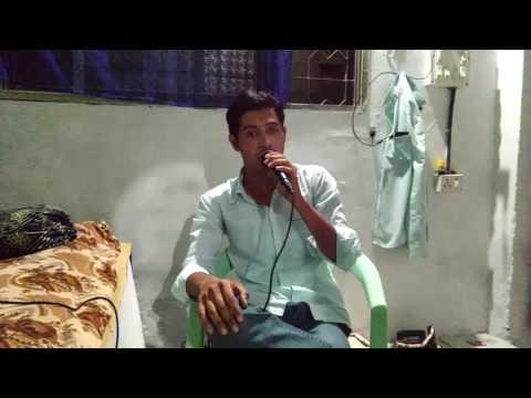 Janam Dekh Lo