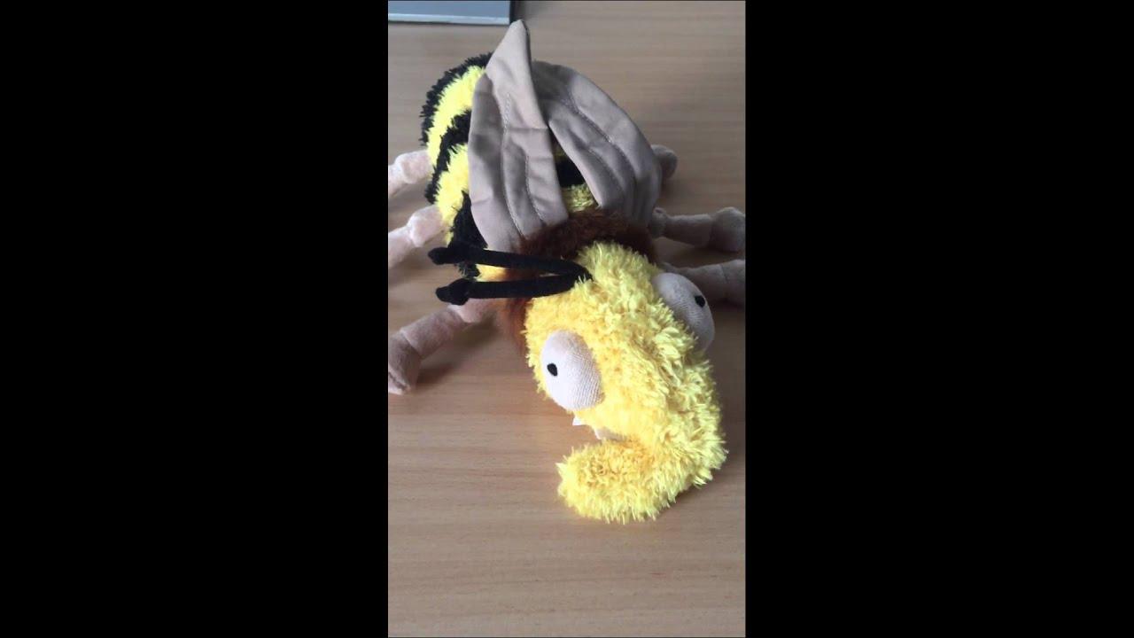 Die Biene Youtube