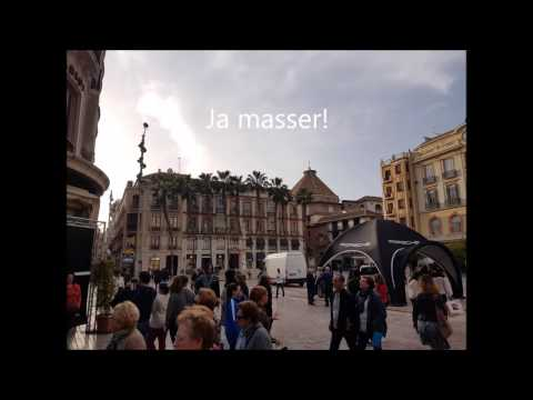 Malaga Film æøå