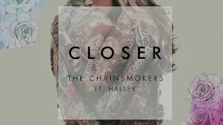 Closer | Tom Powell (Chainsmokers/PMJ cover)