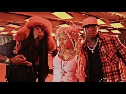 d73ac5889589 Birdman-Y U Mad (feat. Lil Wayne and Nicki Minaj) - YouTube