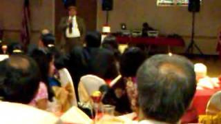 funny indian wedding reception song