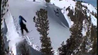Best Of The 2010 Snowboarding Videos [HD].mp4