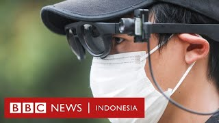 Virus corona: Bagaimana cara China meredam pandemi Covid-19? - BBC News Indonesia