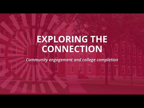 exploring-the-connection:-community-engagement-and-college-completion