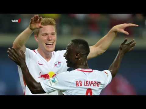 RB Leipzig: Rasenschach um Rasenball | Sport inside | WDR