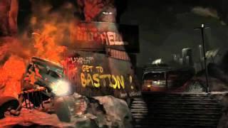 Red Faction: Armageddon - vídeo análise UOL Jogos