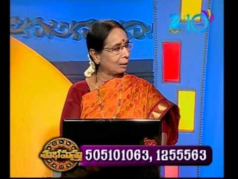 Subhamasthu - Episode 422  - May 22, 2015 - Webisode