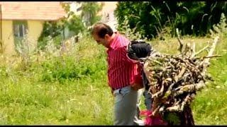 Cumali Atilla - Amasya'nın Yolları