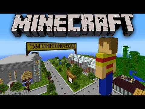 how to change a minecraft world from creative to survival