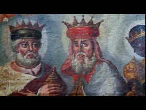 Lost Mysteries Of The Bible Part 2