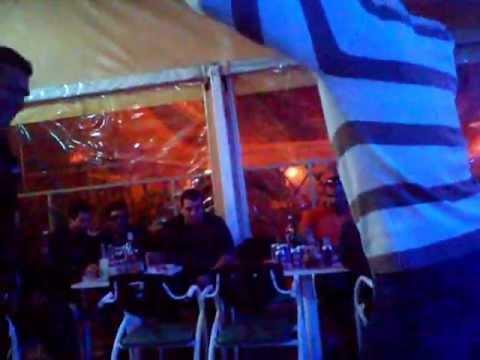 cafe-layla- senol .DEDEAGAC-GUMULCUNE-ISKECE-ATHINA-HANNOVER