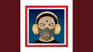 Download lagu Muzik Buatku High MP3