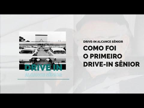 IZA EMOCIONA cantando DONA DE MIM no Música Boa Ao Vivo | Música Multishow from YouTube · Duration:  3 minutes 41 seconds