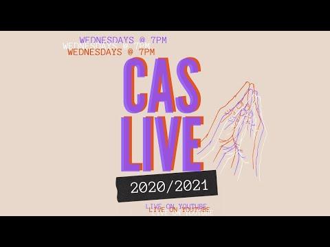 CA Students LIVE!!!