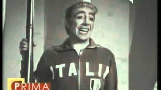 Gino Bramieri - Hai visto mai? (1973)