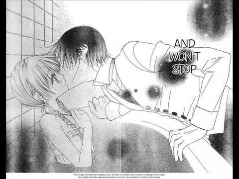 Hana To Akuma  Unbreakable