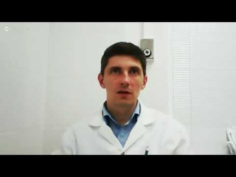 Рожа (эризипелоид) - симптомы и лечение - Net-