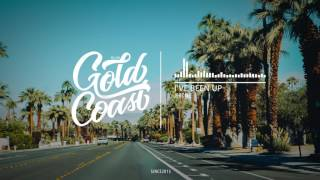 Subscribe To GoldCoastMusic For New Music Daily! https://www.youtub...
