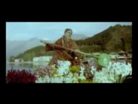 keerthi chakra khuda se jannath hei meri.mp4