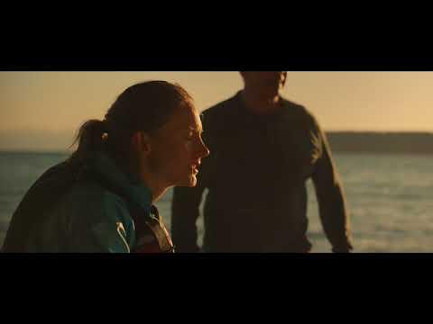 Kayak to Klemtu (trailer)