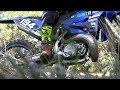 Twist it Moto   Team rider: Gavin Heggs