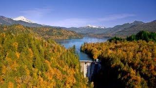 Explore & Celebrate the Baker River