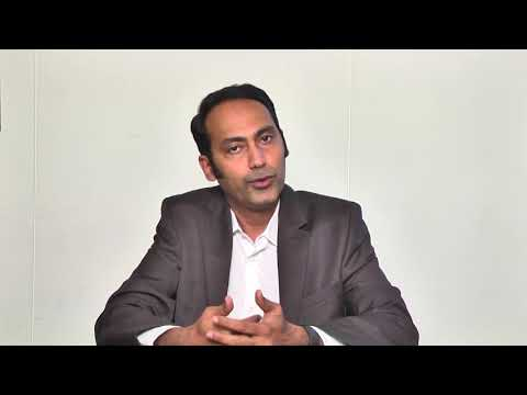 PMS Insights By Vishal Gajwani Head – Alternate Investments Equity ABSLAMC - Outlook for 2018
