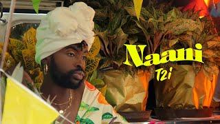 T2i / Naani (Clip)