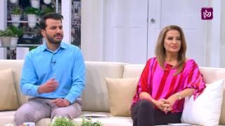 د. سناء السخن - تحديات استخدام العلاجات الحديثة للسرطان