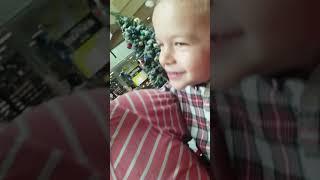 Rhett 11/18 happy babe(1)