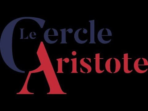 Pierre Yves Rougeyron entretien de  septembre 2017 partie 1