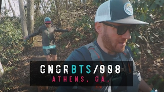 gngrbts 008 lets go run in asheville they said