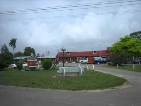 Jadi S. : Paramaribo