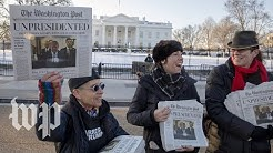 hqdefault - Washington Post Back Pain Confusion