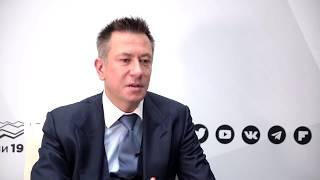 Дмитрий Конов - Чем Кирилл Шамалов занимается в «Сибуре»