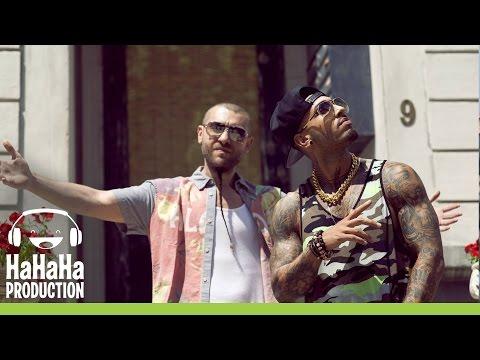 Lora feat. Shift - Pana in Rai (Official Music Video)