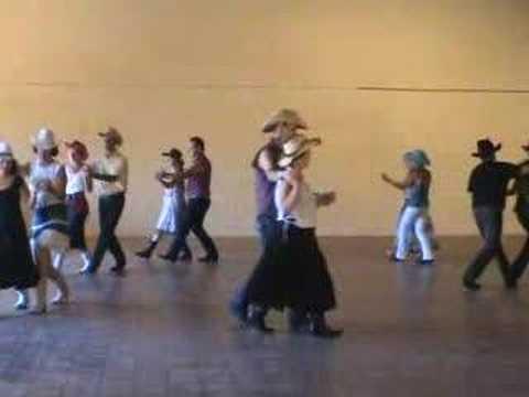 Hqdefault on Dance Steps Waltz Box