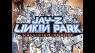 Linkin Park ft. Jay-Z - Lying From You