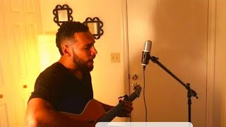 On & On- Housefires III (acoustic cover by C'jon) Mp3